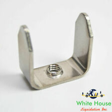Whirlpool Factory OEM 63052-2 for 63052-1 Refrigerator Yoke