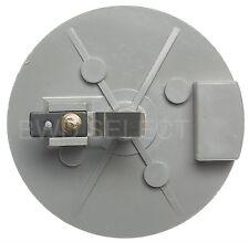 BWD/BORG WARNER D167 Distributor Rotor; 1979-86 CHRYSLER ( MoPar ) Applications
