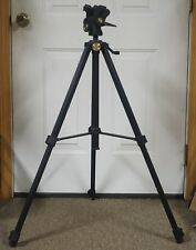 Hollywood Camera Tripod - Division of Acme-Lite - Model # 730.84051