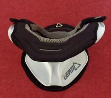 Leatt Neck Brace GPX Trail Junior - Excellent Condition