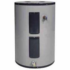 Premier 20 Gallon Compact Electric Water Heater - 6 Year Warranty E61-20U-045SV
