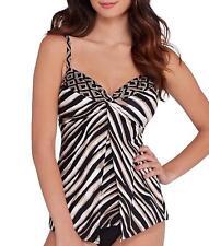 0520b11ee2deb Miraclesuit Brown Swimwear for Women for sale | eBay