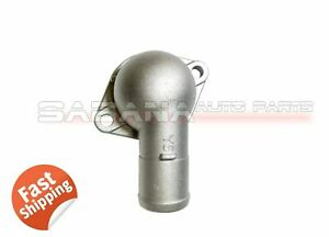 Thermostat Cover Water Outlet for Mitsubishi Mirage 1997-2002 1.5L