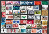 Norway Stamps Used FREE Shipping U. S.