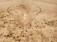 Bodum Bistro Burr Coffee Grinder 10903 Replacement Part - Bean Hopper Funnel a4