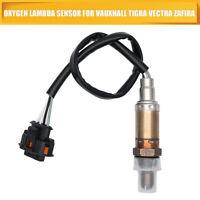 O2 Oxygen Lambda Sensor Probe for OPEL OMEGA / VECTRA / ASTRA G / CORSA C /ERIVA