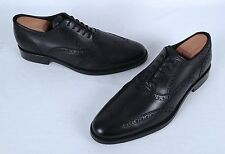 Cole Haan 'Air Madison' Oxford- Black- Size 9 M