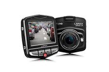 Caméras de recul pour véhicule Avant