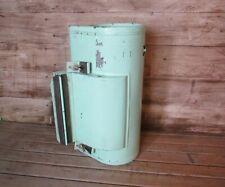 Vintage Car Automobile Window Air Cooler Conditioner