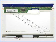 Toshiba Satellite M30 Pannello Display Monitor LCD 15.4' WXGA LTD154EX0K
