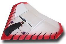 SuperFly RC SuperFly EPP airplane R/C RC