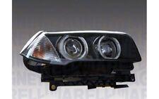 MAGNETI MARELLI Faro principal BMW X3 711307023297