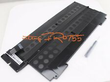 "37Wh Laptop Batterie Apple MacBook Air 13"" A1245 A1237 A1304 MC233 MC234 MB003"