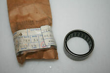 Yamaha vintage snowmobile transmission bearing #15 pr ew el gp sw tl 433 643 440