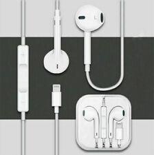 For Apple iPhone 7/8/X Lightning Headphones EarPhones Handsfree Bluetooth, beats