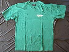 T-Shirt von Ratsherrn, edle Hanseatische Braukunst Gr.L, gute Qualität