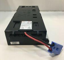 APC | OM-9989A-001 | Smart-UPS X 1500VA SMX1500RM2U Replacement Pack - New Batt