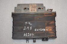 L-1784 VW GEARBOX CONTROL UNIT ECU 095927731AR / 5DG006961-01