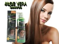 Fast Growth Regrowth Long Hair Treatment Shampoo Helps Grow Longer To Lengthen