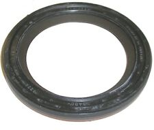 Timing Cover Seal 23828 SKF