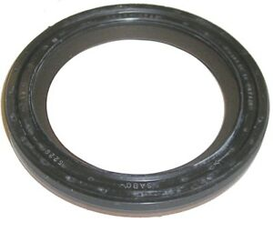Timing Cover Seal  SKF  23828