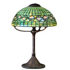 Antique Lamps | eBay