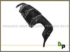 Carbon JPM Style Rear Diffuser(-00--00-) For BMW E60 528i 535i 550i 2004-2010