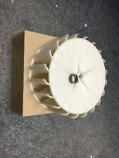 Y303836 - Brand New Dryer Blower Wheel for Maytag