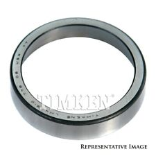 Wheel Bearing Race  Timken  18620