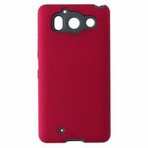 Case-Mate Tough Case for Microsoft Lumia 950 - Pink