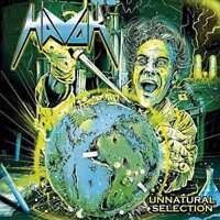 Havok - Unnatural Auswahl Neue CD