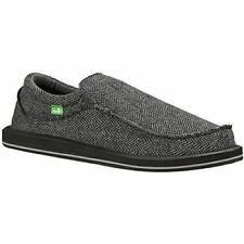 Herringbone Casual Loafers   Slip Ons for Men  73d0485f4