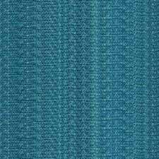 NORO ::Silk Garden SOCK Solo #S32:: silk mohair wool tonal yarn Pacific