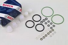 Pochette Joints ROND pompe a injection MERCEDES-BENZ CLASSE E (W210) E 270 CDI 1