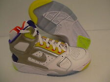 Nike flight lite (GS) women's shoes size 4 youth new with box