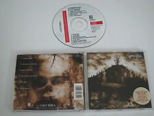CYPRESS HILL/BLACK SUNDAY(RUFF HOUSE-COLUMBIA COL 474075 2) CD ALBUM