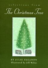 The Christmas Tree by Salamon, Julie