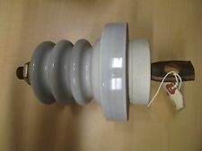 General Electric 147C1123DCG2 Substation Transformer Bushing
