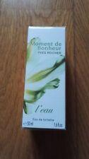 Parfums Yves Rocher pour femme pour 50ml