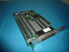 19C3175881 PCI-1758UDIO REV. A1 01-3 Board