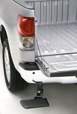 AMP research step 2007-2013 Toyota Tundra