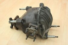"REAR DIFFERENTIAL / LIMITED SLIP DIFF (""POWR-LOK"" 3.27:1) - Jaguar XJ6 XJR X300"