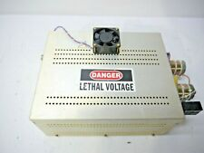Advanced Energy Industries 3150080-001 Power Supply 600W @ 13.56 MHz