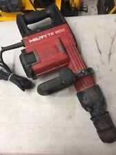 Hilti Hammer Drill Mod Te805