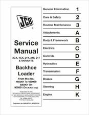 Jcb 214 Backhoe Light Wiring Diagram. . Wiring Diagram Rascal R Scooter Wiring Diagram on