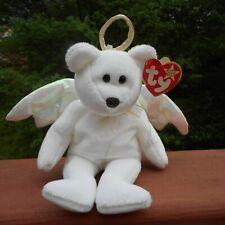 TY Beanie Baby Angel Halo 1998