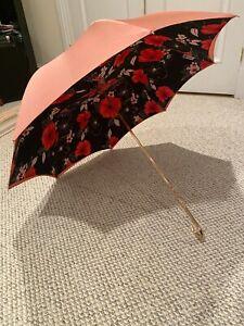 Marchesato Luxury Umbrella - Made in Italy