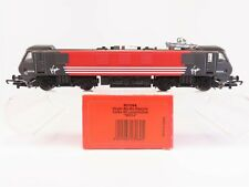 OO Scale Hornby R2109A Virgin Class 90 Bo-Bo Electric Locomotive #90014