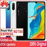 """Original Huawei P30 Lite/Nova 4E 4GB 6GB 128GB 6.15"""" Dual SIM Google Play 4G LTE"""