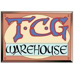 TCG Warehouse/Diamonds in the Rough